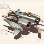 BeefyShip06