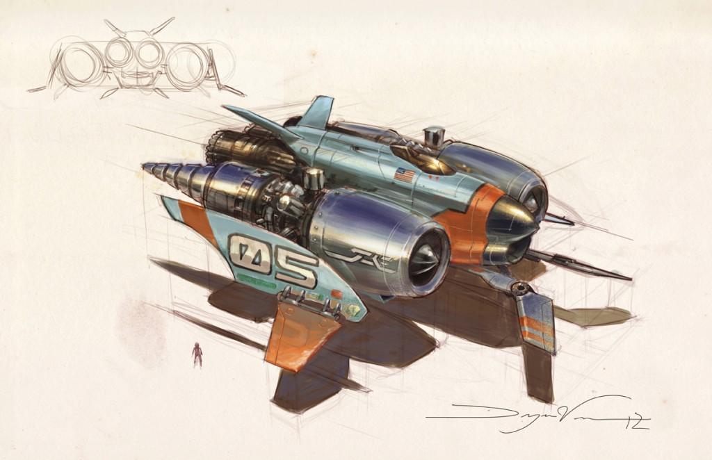 BeefyShip08