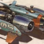 BeefyShip08Blur2