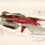 RaceShip02