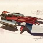RaceShip04