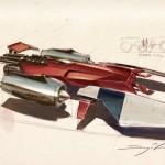 RaceShip05