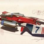 RaceShip06