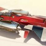 RaceShip07Blur2