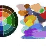pallette3