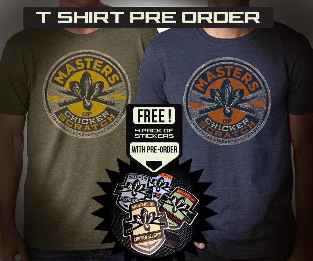 MOCST-shirt2