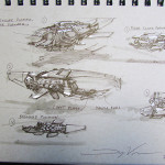 FlyingCycleThumbnails