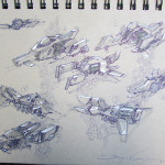 FlyingCycleThumbnails3