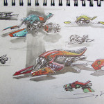 FlyingCycleThumbnails5