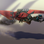 VanceFlyingcycle4