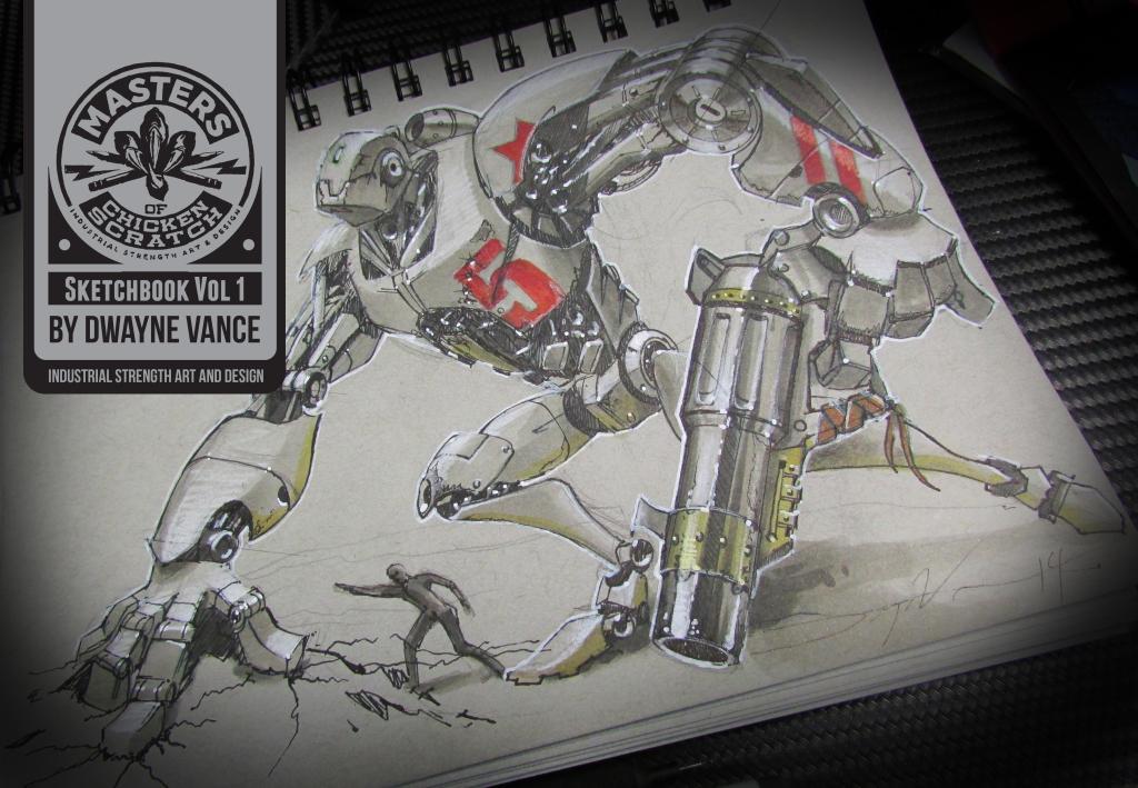 BountyBot2Sketch