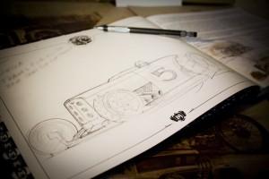 BookSketch2Small