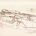 RaceShip01