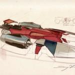RaceShip03